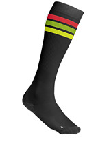 Sugoi R and R Knee High Compression Sock - running socks