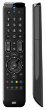 One For All URC7110 UNIVERSAL TV REMOTE CONTROL#pq3#