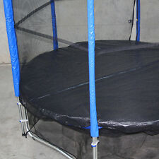 12ft Round Trampoline Weather Cover- 2 Year Warranty- Free Delivery