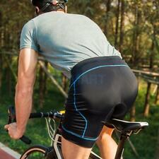 Men MTB/Road Bike Cycling Shorts Breathable 3D Gel Padded Riding Sport Underwear