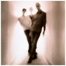 Everclear, So Much for the Afterglow Audio CD