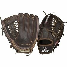 X2-1275M-Right Handed Throw Nokona X2-1275M X2 Elite 12.75 inch Baseball Glove (