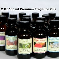 Candle Fragrance Oil, Soap Fragrance Oil, Aromatherapy Oil, Diffuser Oils