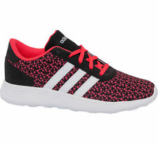 Deichmann adidas neo label girl Adidas Lite Racer Junior Girls Trainers red New