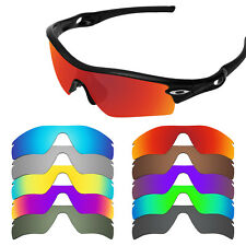 Tintart Replacement Lenses for-Oakley Radar Path Sunglasses - Multiple Options