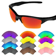 Tintart Replacement Lenses for-Oakley Half Jacket 2.0 XL - Multiple Options