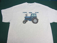 FORD 9700 TRACTOR TEE SHIRT