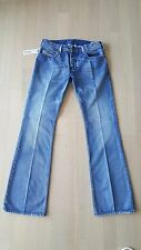 BNWT DIESEL ZATHAN 8AT 8at JEANS 100% AUTHENTIC