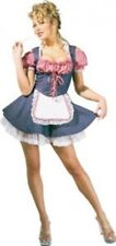 Secret Wishes Farmers Daughter Womens Adult Costume