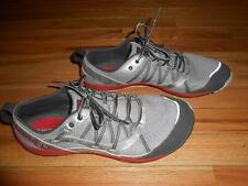 MERELL Wild Dove Silver Shoes Sneakers    size: 12