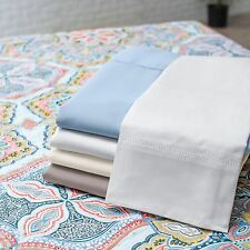 Signet by Baltic Linen 1000 Thread Count Cotton Rich Easy Care Sheet Set