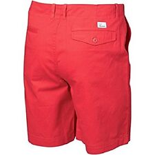 FRED PERRY CLASSIC MENS CHINO SHORTS SIZE. 30,34,36  -- S6200 999