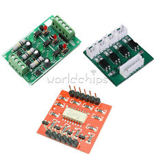 TLP281 3/4 Channel Optocoupler Isolation Opto-isolator High/Low Level Module TOP