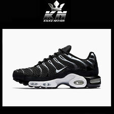 Nike  Air Max Plus TN Limited Edtion Mens Shoes Running Training Gym Casual