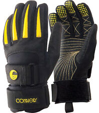 Connelly Mens Team Water Ski Gloves w Kevlar 2016 39% off