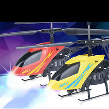 RC 901 2CH Mini helicopter Radio Remote Control Aircraft  Micro 2 Channel New