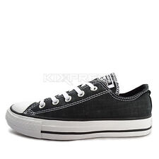 Converse Chuck Taylor All Star CTAS [151202C] Unisex Casual Shoes Black