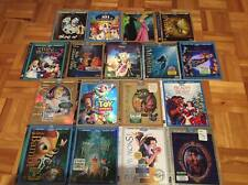 Slipcovers Disney ONLY !!!