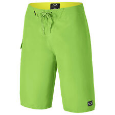 Oakley Men's Classic Boardshort 22 Motorcycle Shorts