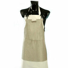 Chain Mail Butchers Apron