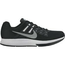 Nike Air Zoom Structure 19 Flash Mens running shoes 806578 001 size 10