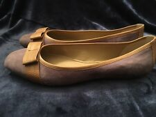 "NEW WOMEN'S  ISAAC MIZRAHI LIVE! ""LARA"" SHOES - NWOB - FUN NEW SHOES - SIZE 9.5M"