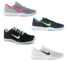 Nike Ladies Shoes Sneakers Running Trainers Sport New Flex 7