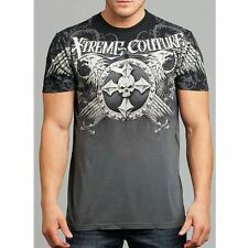 Xtreme Couture Industralized T-Shirt