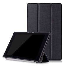 Cover for Amazon Kindle Fire HD8 2016 8 Inch Bag Case Case Shell