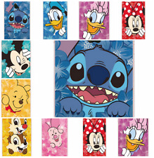 Minnie Mickey Donald Stitch Winnie Daisy Tic et Tac Iphone Samsung Grand Prime