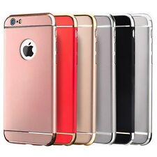 NEW Anti Shock Tough Armour Heavy Duty SHOCKPROOF iPhone Models Case Cover