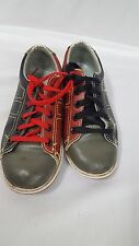 Womens Dexter, Brunswick or Linds Bowling shoes Size 1 to 5-1/2