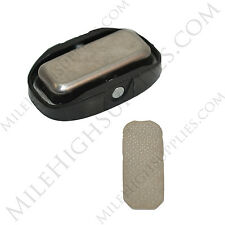 Replacement PAX V1 Magnetic Oven Lid & PAX SCREENS AVAILABLE Also! *USA SELLER*