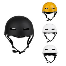 Water Sports Wakeboard Helmet Kayak Kite Surfing Ski Skateboard Bike Cycling Hat