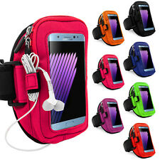 Outdoor Workout Sport  Running Armband Case For HTC Blot/Desire10 / 728 / 830