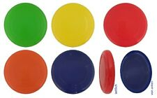 R702X Frisby Panel Frisbee disk Frisbee ø ca. 23,5cm Frisbee S451