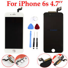 For iPhone6S LCD Display Touch Screen Digitizer Assembly Replacement Repair Tool