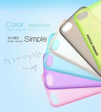 Remax Pudding TPU Case Cover - Samsung Galaxy Express I8730 / Star 3 Duos S5222