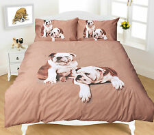 Luxury-Animal-3D-Printed-Duvet-Quilt-Cover-With-Pillow-Case-Bedding-S