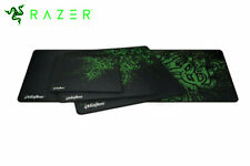 Razer Goliathus Control Edition Gaming Game Mouse Mat Pad Size S M L XL Locked