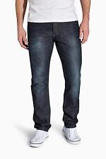Mens NEW Next Slim Fit Blue Jeans (REGULAR)