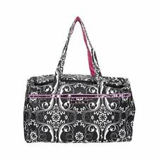 Ju-Ju-Be Starlet Travel Duffel Bag