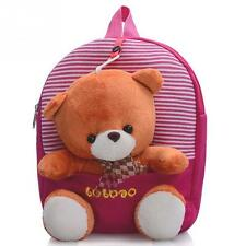 School Backpack For Child School Bag Kindergarten Girl Baby Student School Boy
