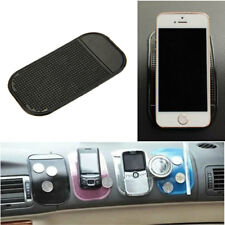 Anti-Slip Car Magic Non-Slip Mat Dashboard Sticky Adhesive Pad Phone GPS Holder