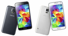 "5.1"" Samsung Galaxy S5 SM-G900T 16GB 16MP Android Quad-core T-Mobile Smartphone"