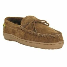 Old Friend Womens Loafer Moccasin Slippers