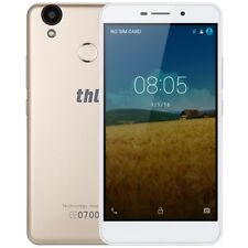 """THL T9 Pro Android 6.0 5.5"""" 4G Smart Cell Phone 1.3GHz 2G+16GB BT4 Quad Core GPS"""