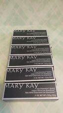 Mary Kay True Dimensions Lipstick Full Size NIB - You Choose Shade