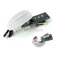 Mech Endstop Switch Kit for CNC 3D Printer RepRap Makerbot Prusa Mendel RAMPS1.4