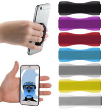 Case Compatible Anti-Static Finger Grip For Yarvik TAB275 GoTab Ion Tablet
